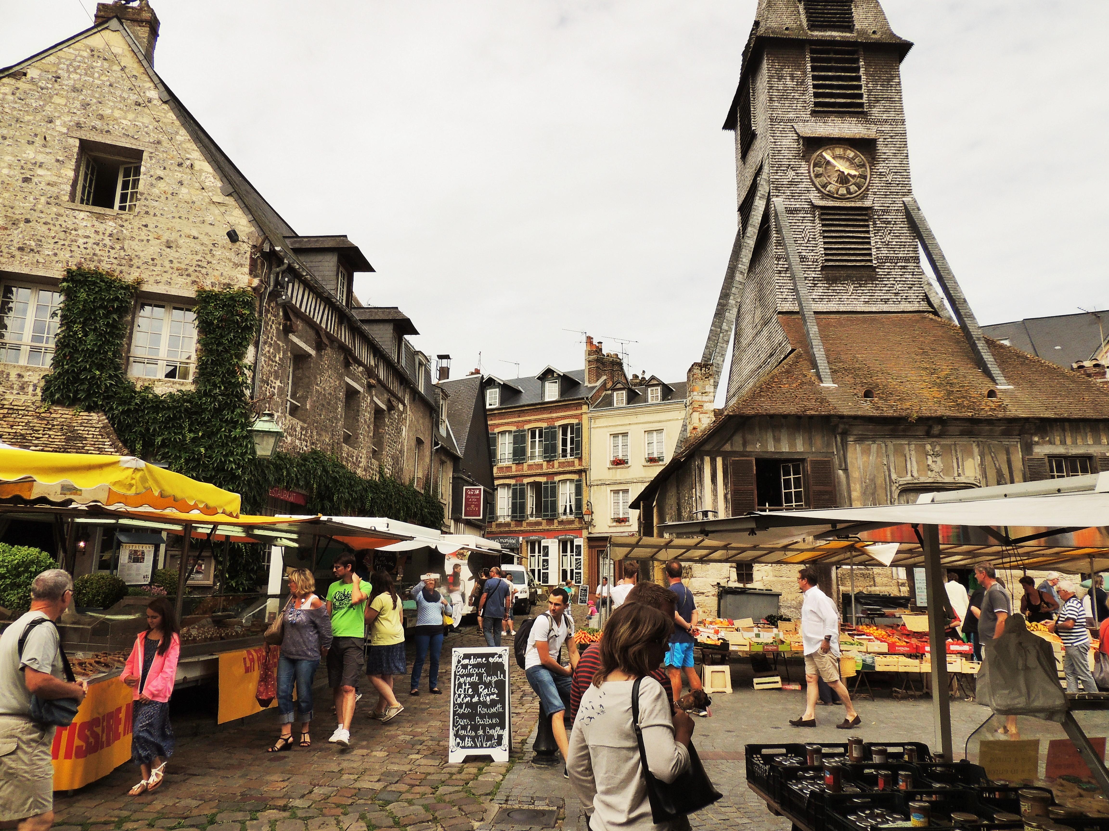 Trouville deauville une day trip r ussie depuis paris the natterbox - Office du tourisme de deauville trouville ...