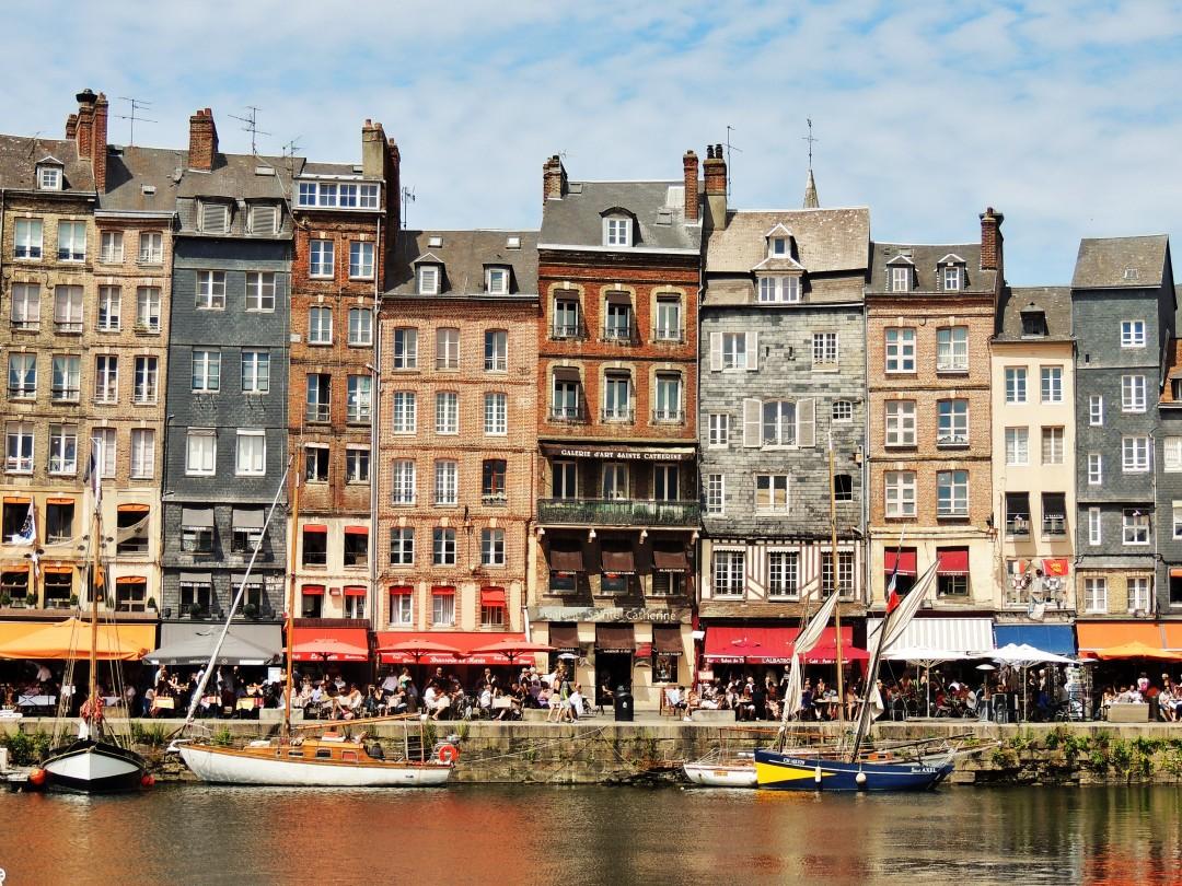 Trouville deauville une day trip r ussie depuis paris - Office du tourisme deauville trouville ...