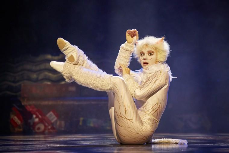 Nathalie Cats