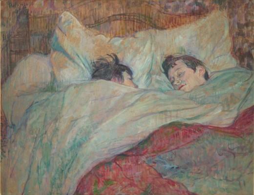 Splendeurs et misères Musée d'Orsay