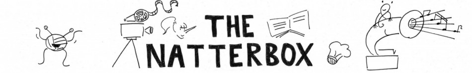 The Natterbox