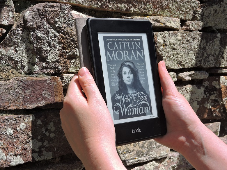 how to be a woman caitlin moran (3)